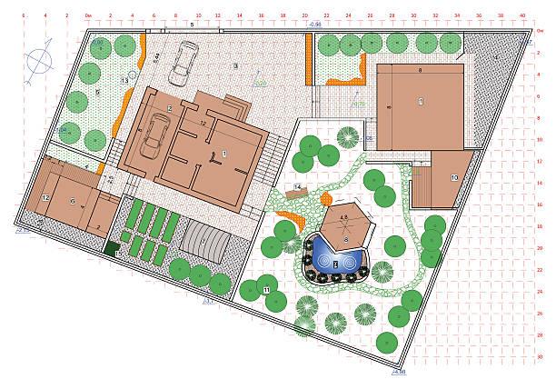 1 366 Landscape Gardener Illustrations Clip Art Istock