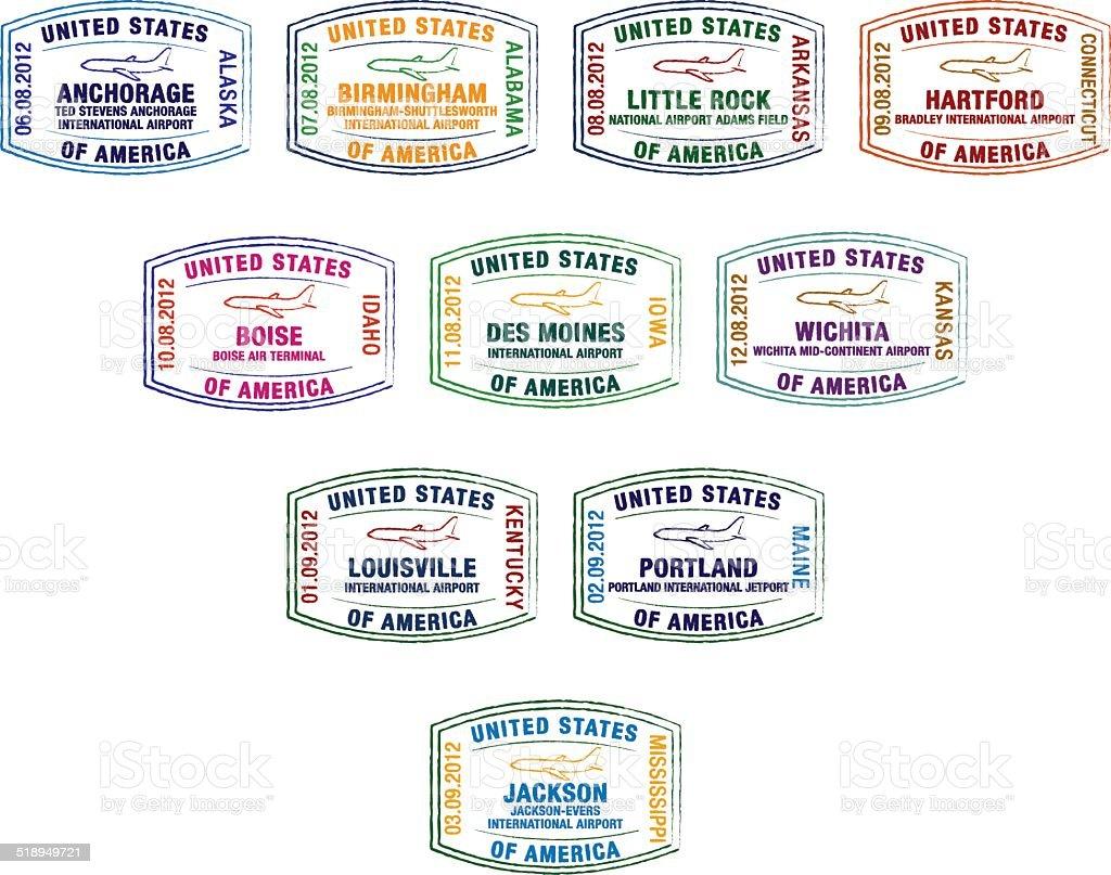 Alaska Food Stamp Card