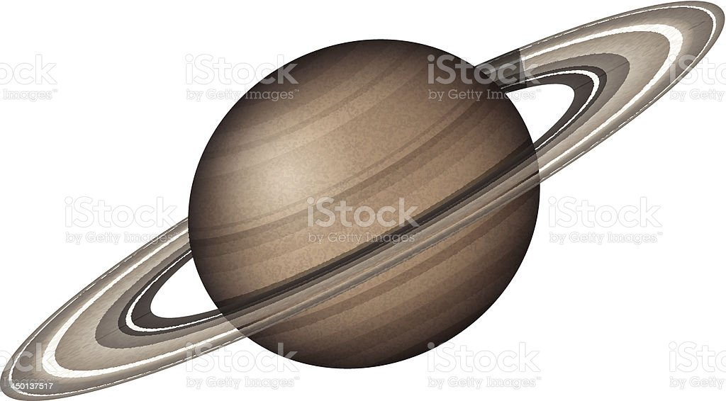 saturn clip art  vector images   illustrations istock planet clipart isolated planet earth clip art planet clipart images