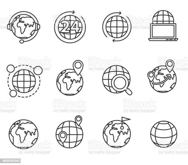 Planets icons set vector id869995390?b=1&k=6&m=869995390&s=612x612&h=t6ttht6ehqk4y9mdrhnfsko yqe 3lpxknqjxsgpmy0=