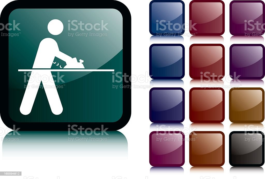 Planing royalty-free planing stock vector art & more images of adult