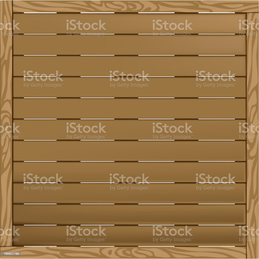 plank desk royalty-free plank desk stock vector art & more images of arts culture and entertainment