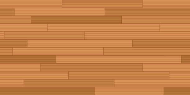 Royalty free hardwood floor clip art vector images