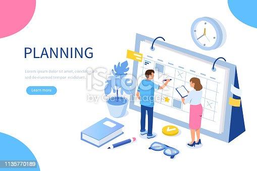 istock planning 1135770189