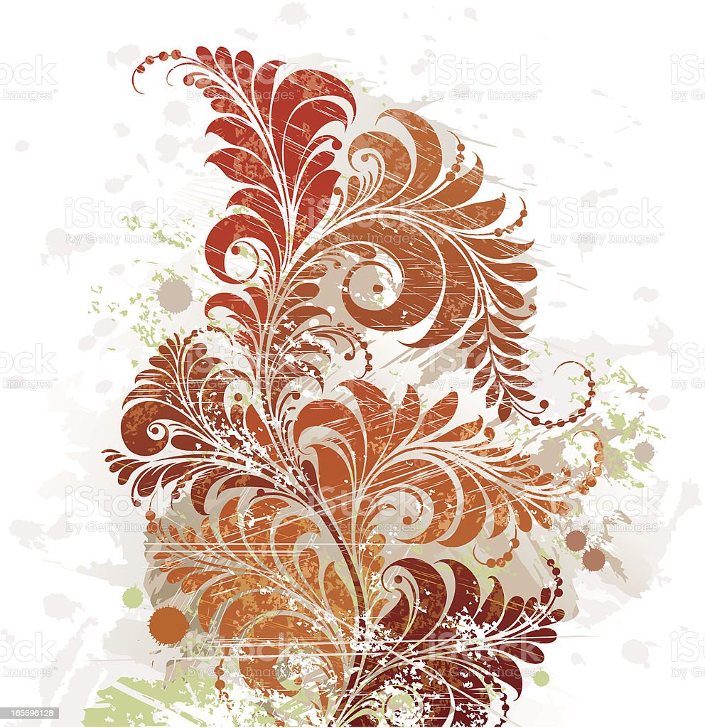 plant royalty-free plant stock vector art & more images of abstract