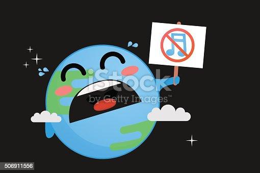 istock Plante Earth 506911556