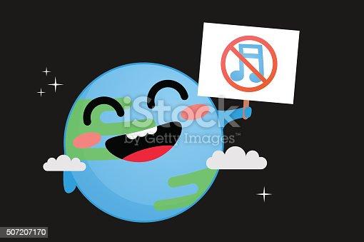 istock Plante Earth 507207170
