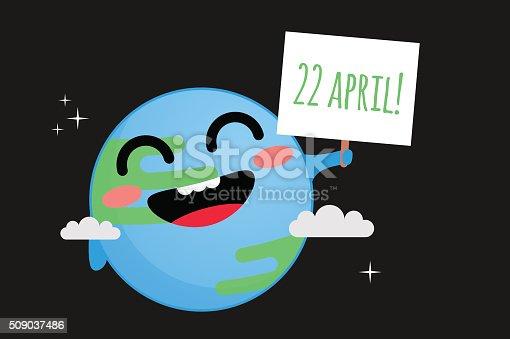 istock Plante Earth 509037486