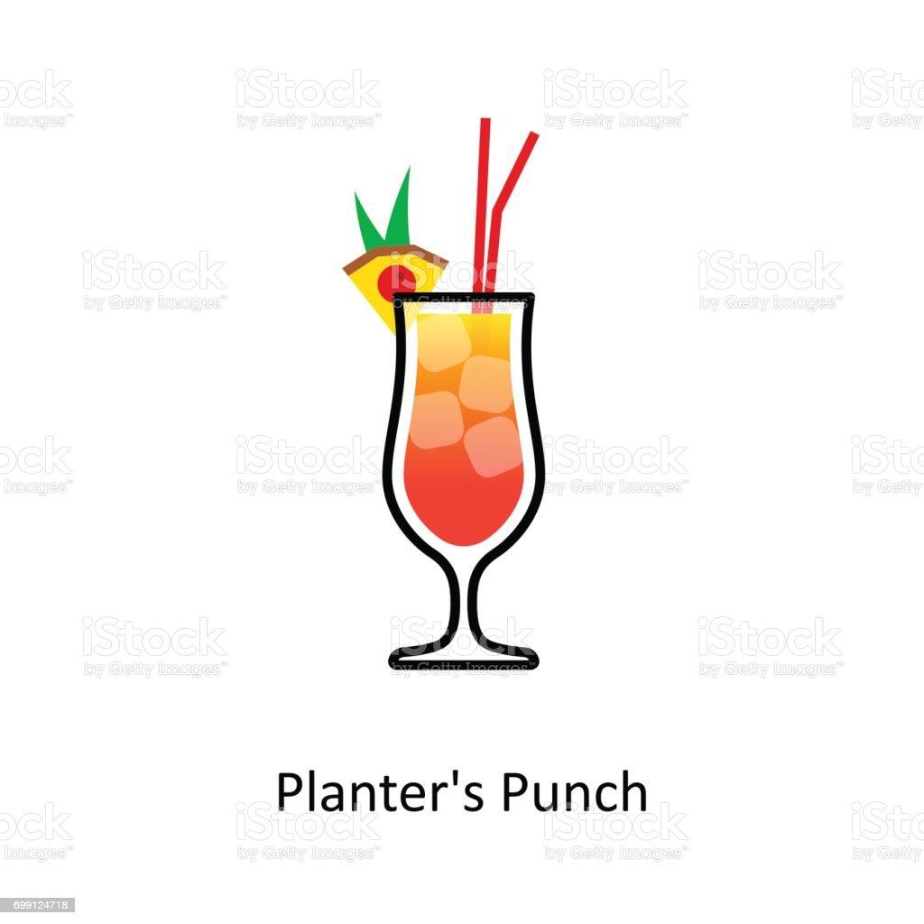on planters punch kaufen