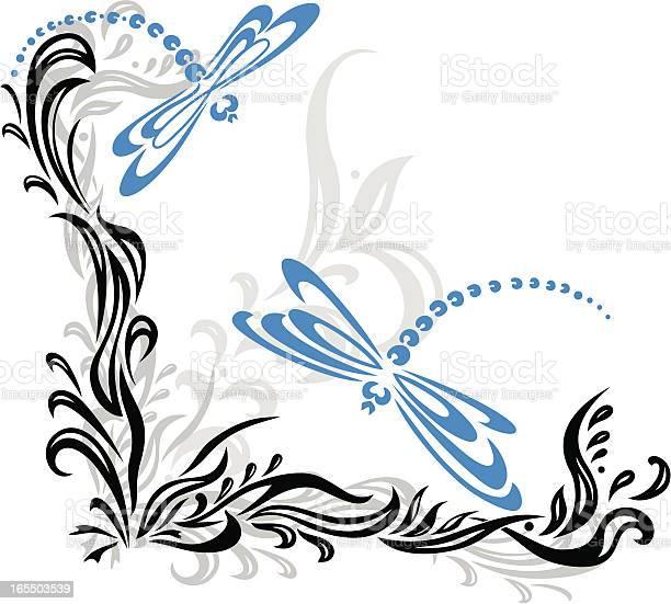 Plants and dragonflies vector id165503539?b=1&k=6&m=165503539&s=612x612&h=q5ohg uqjzjsiowmcfizxl1cphyypw8k4rnsn9muwbm=