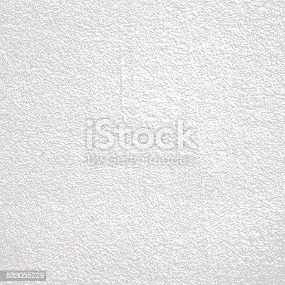 istock Plaster Texture 533055229