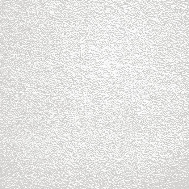 Putz Textur – Vektorgrafik