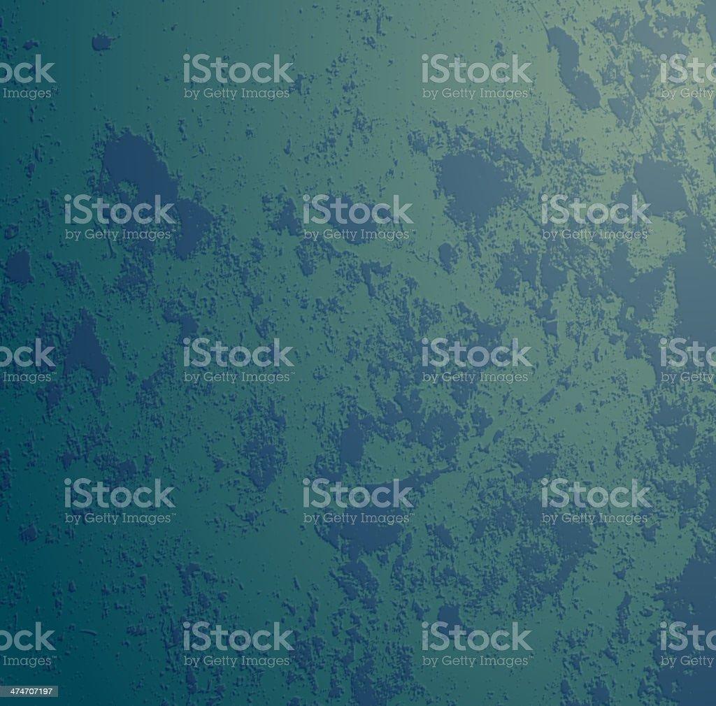 plaster royalty-free stock vector art
