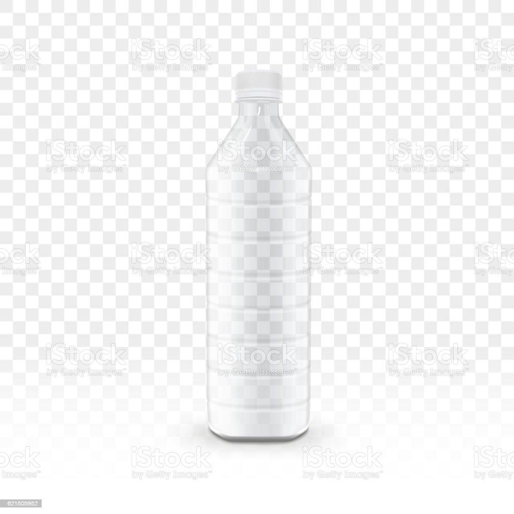 plastic beverage bottle Lizenzfreies plastic beverage bottle stock vektor art und mehr bilder von alkoholisches getränk