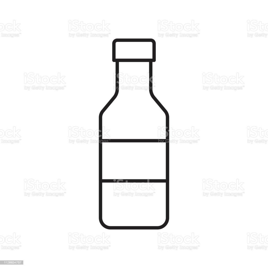 アルコール プラスチック ボトル