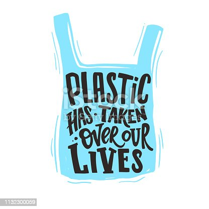 istock plastic has taken over our lives 1132300059