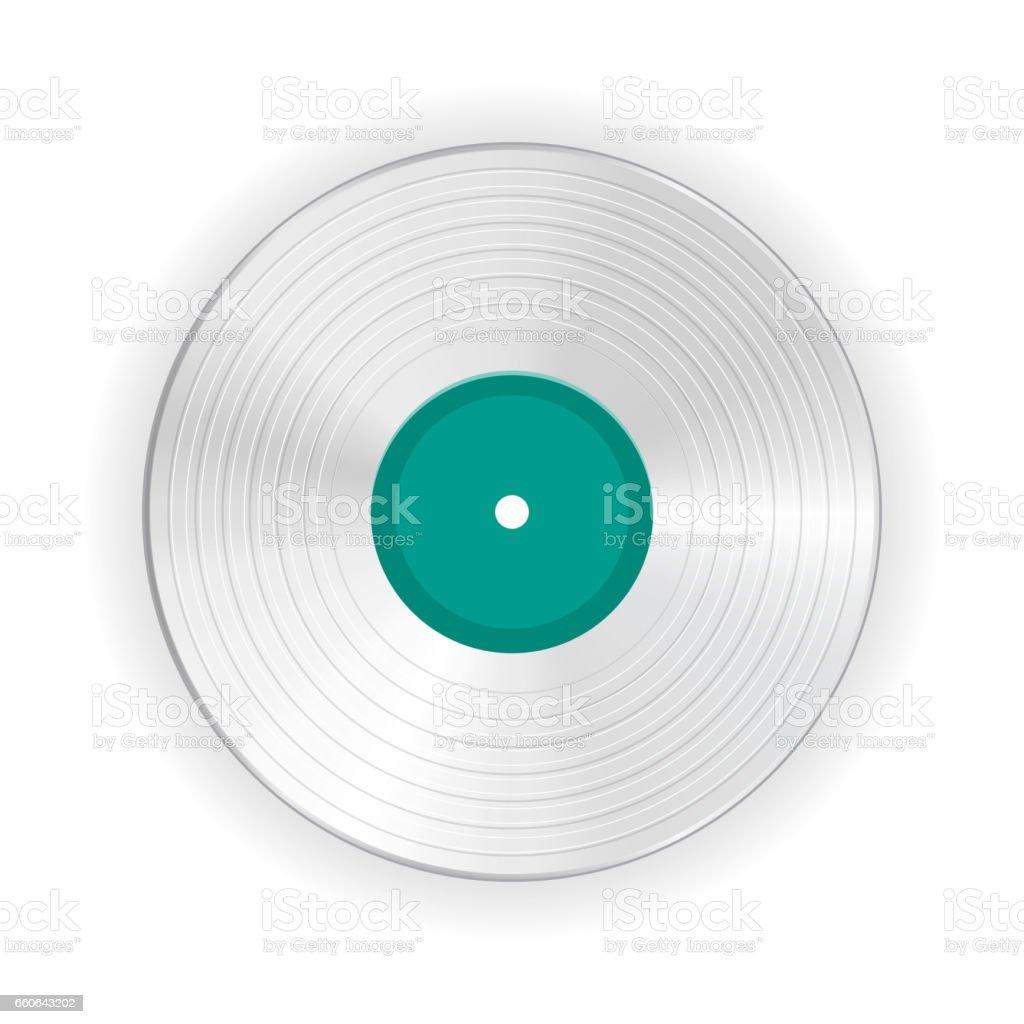 platinum vinyl template design element stock vector art more