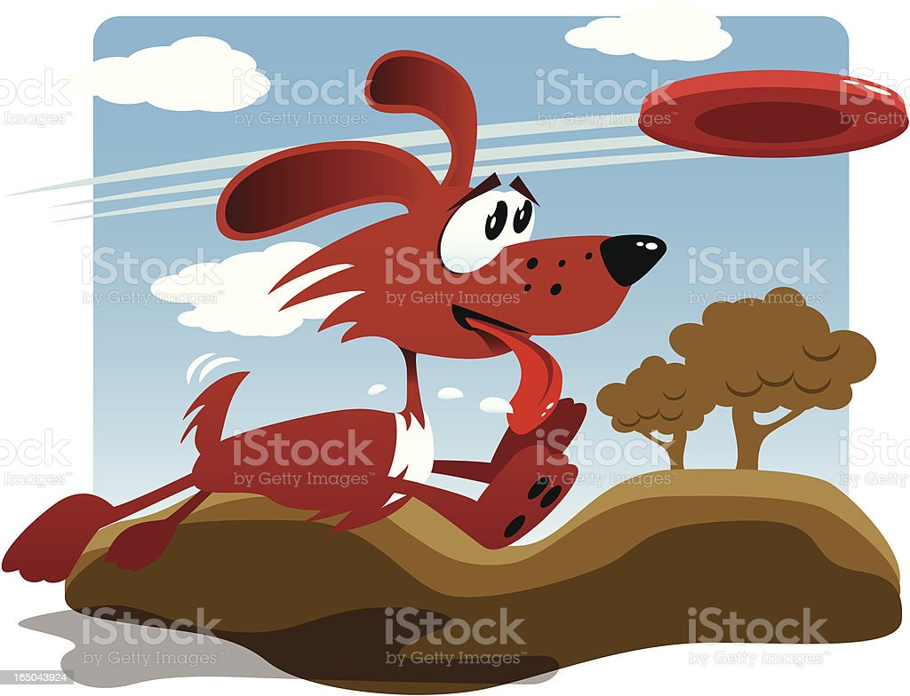 play fetch! royalty-free play fetch stock vector art & more images of animal body part