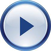 play icon web