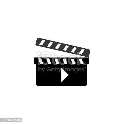istock play video icon logo 1279405930