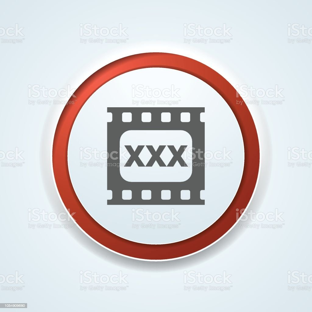 Xxx video paly