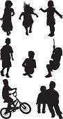 Playful childrenhttp://www.twodozendesign.info/i/1.png