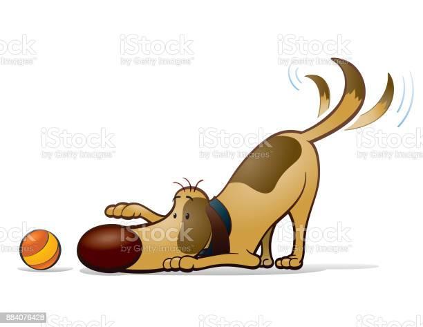Playful doggy vector id884076428?b=1&k=6&m=884076428&s=612x612&h=xbndub6r4hwj7ergekhkubqtb5zztlvzutqlmiqqyxs=