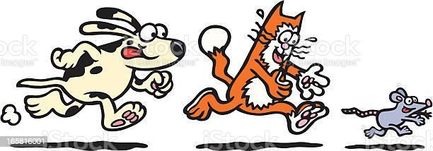 Playful pets vector id165816001?b=1&k=6&m=165816001&s=612x612&h=ih82lsk17ik5ckr2exhfej1xnwhpbv6etog1vfzji1o=