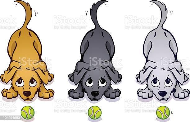 Playful pups vector id104294553?b=1&k=6&m=104294553&s=612x612&h=cbjbwb7nfehx9is0dyg4f5sjncfw2u1dfkqlbi9xutm=