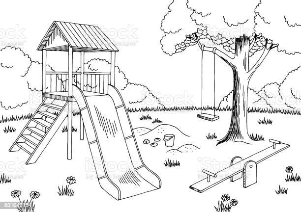 Free coloring cartoon Images, Pictures, and Royalty-Free