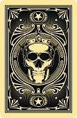 Playing card design, Eps.8