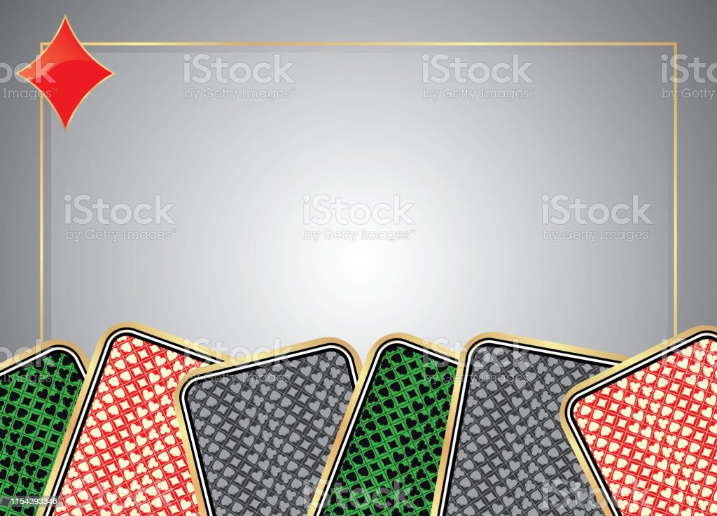 Shirt playing cards.Playing Card Back Designs.Playing cards...