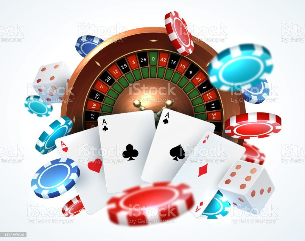 online casino games with bonus no deposit