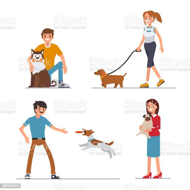 Playing with dog vector id883080074?b=1&k=6&m=883080074&s=612x612&h=cfk f4ez9zhv sinn0rpl3aqotvn  inxl9sawaqvym=