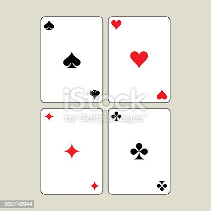 istock Playing_Cards 932749944