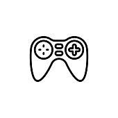 istock Playstation 1306654305
