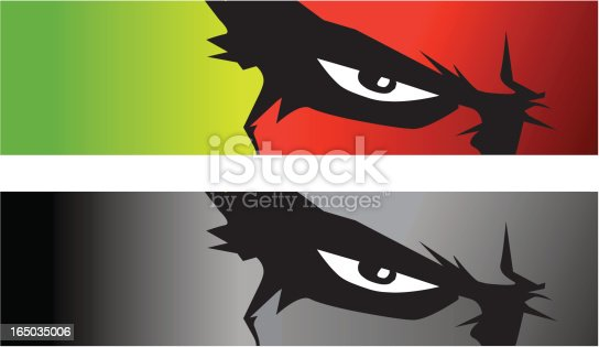 istock pleased to meet you 165035006