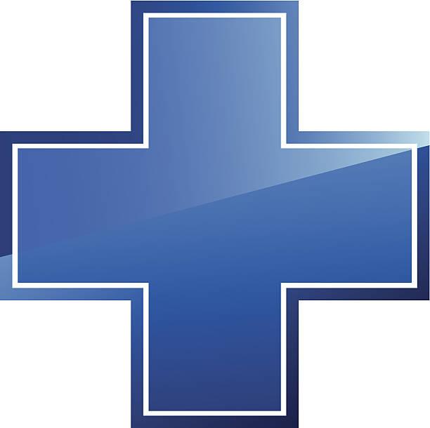 plus-zeichen - kreuzkette stock-grafiken, -clipart, -cartoons und -symbole