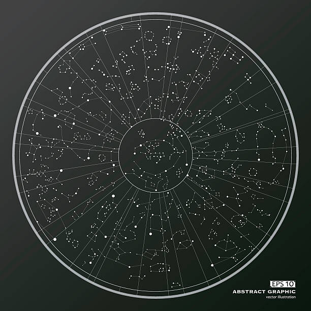 Royalty Free Star Chart Clip Art, Vector Images & Illustrations - iStock