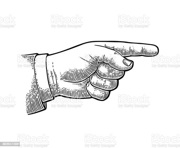 Pointing finger hand sign for web poster info graphic vector id663641568?b=1&k=6&m=663641568&s=612x612&h=kvbyf4hdmfcynzjfhs3 97jxrcpopg1 w8fngn2i27o=