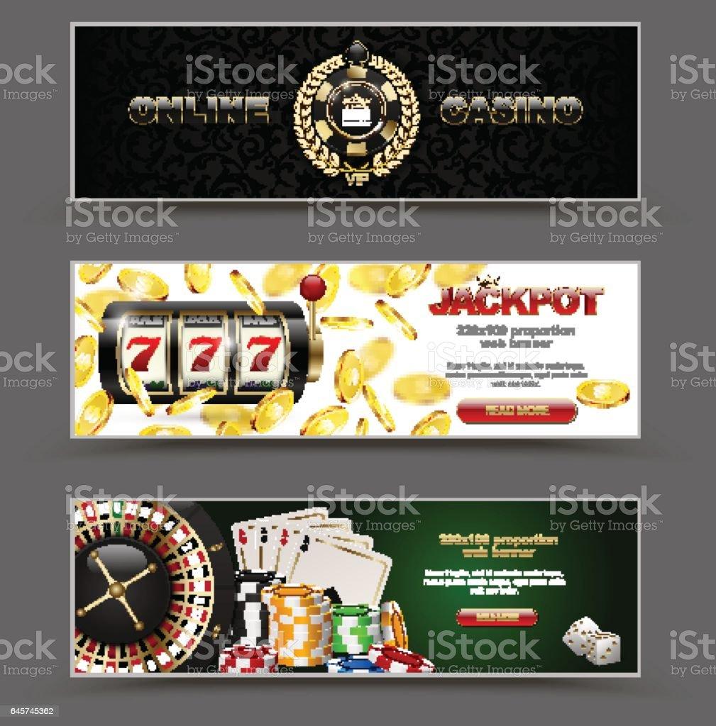 Казино - клуб зеро открылось казино в приморском крае