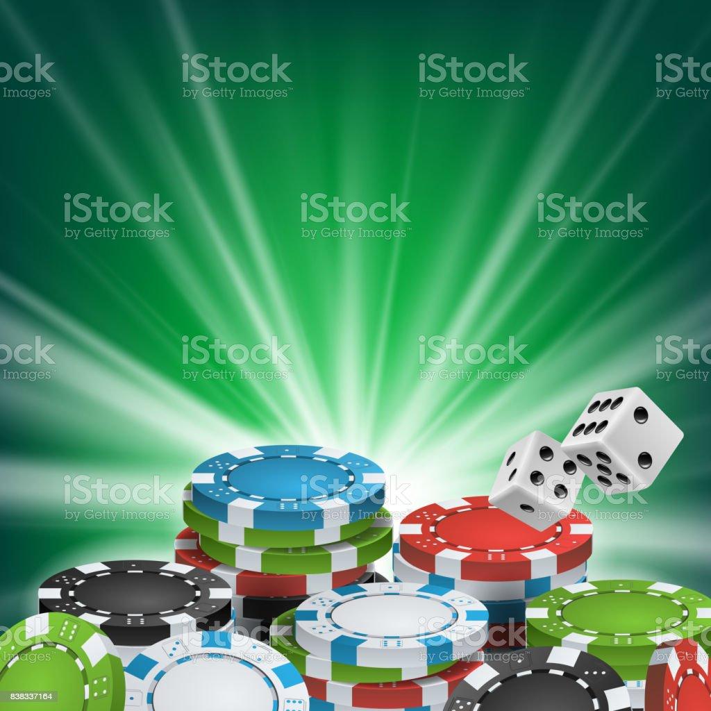 Казино покер бесплатно онлайн джойказино 14
