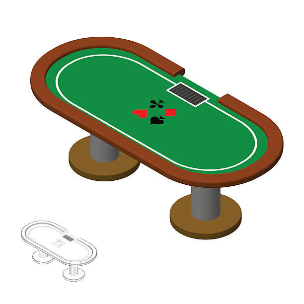 Free american roulette game download