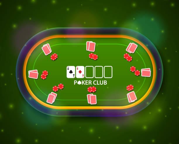 Quarter slot machines