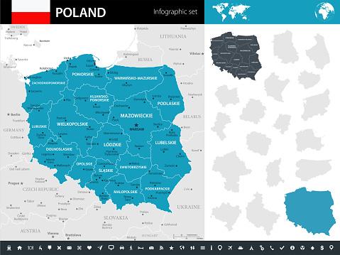 09 - Poland - Murena Infographic Short 10