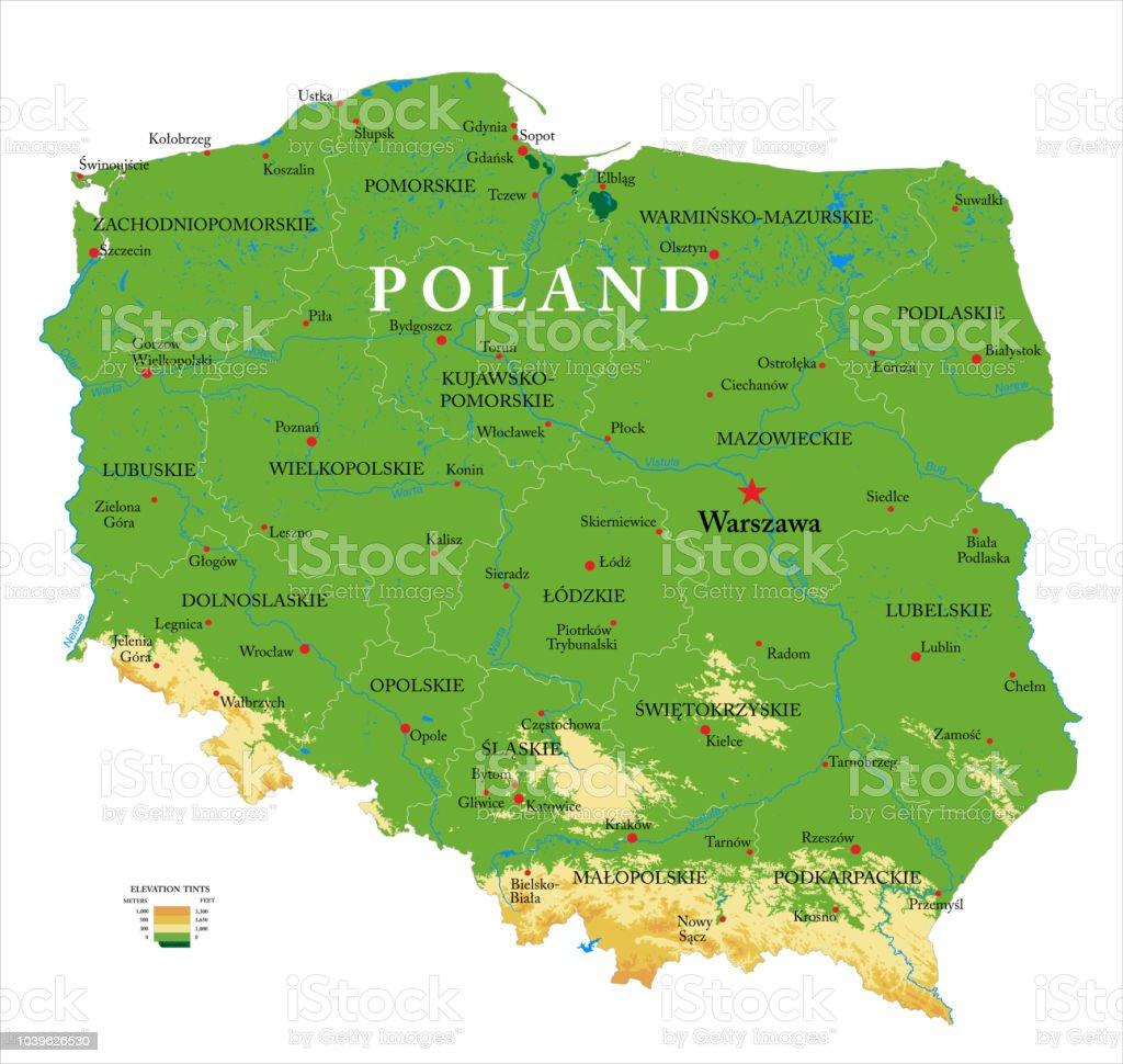 δωρεάν ιστοσελίδα dating Πολωνία