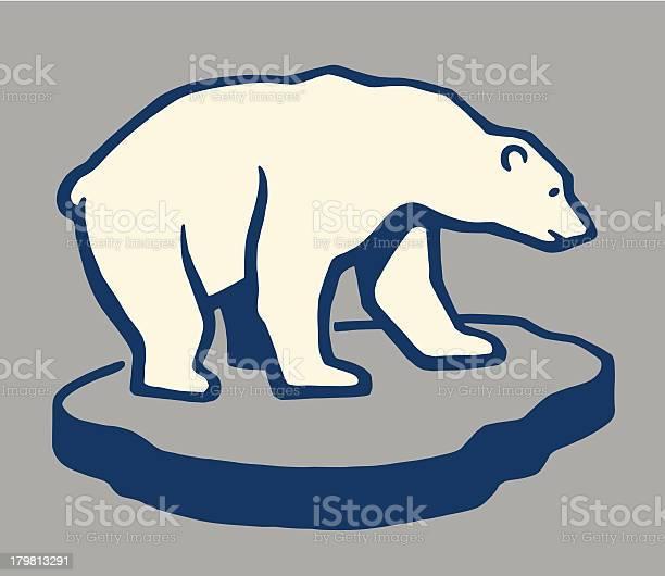 Polar bear on a chunk of ice vector id179813291?b=1&k=6&m=179813291&s=612x612&h=tok5jn7db y2xtlcsrxm3l08c3xod8pmfsnfjibzn c=