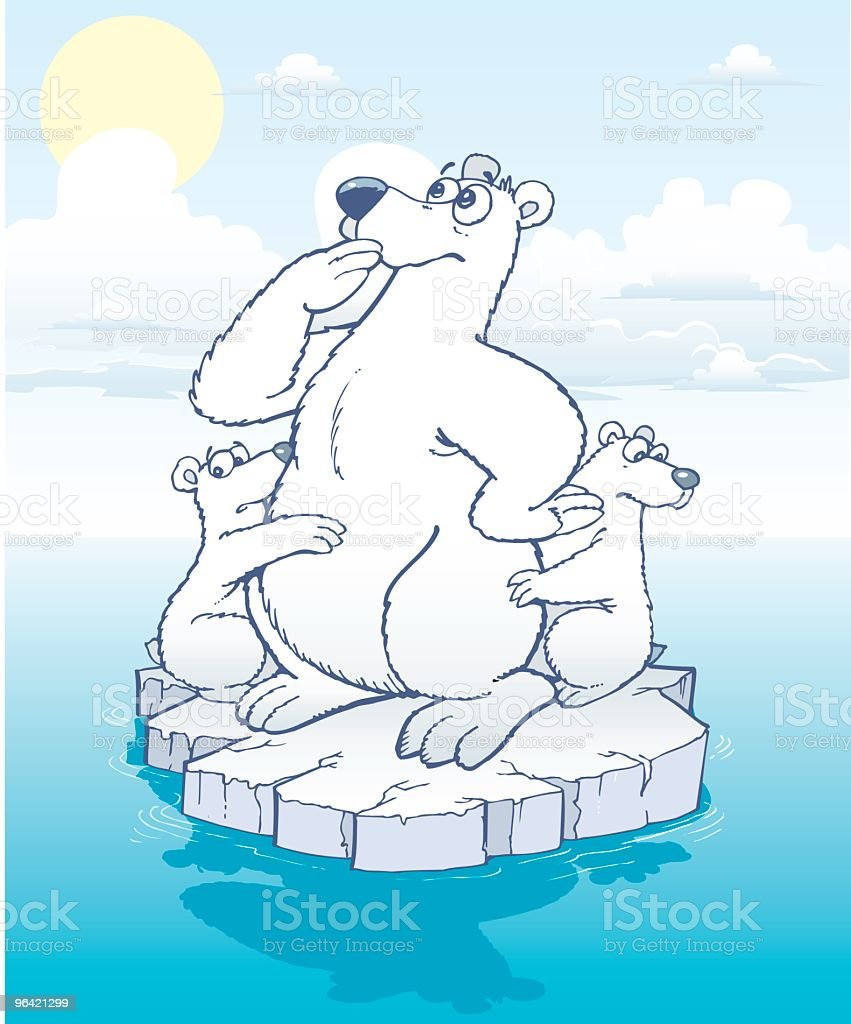 tits-polar-bear-fuck-my-life-picture-dumpster-video-mani