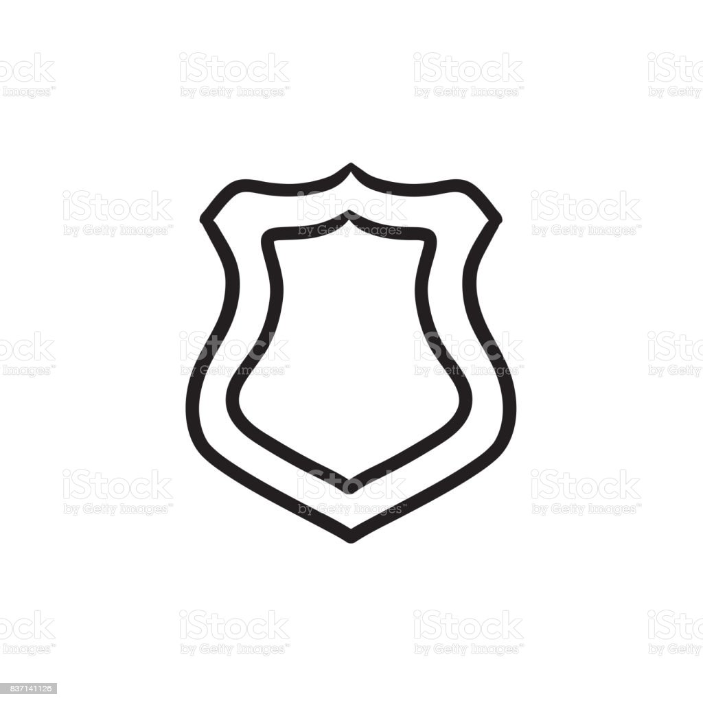 Royalty Free Canadian Police Clip Art Vector Images Illustrations