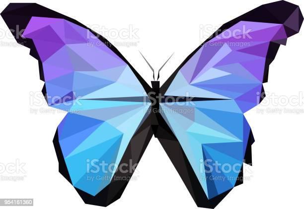 Polinomial blue and purple butterfly vector id954161360?b=1&k=6&m=954161360&s=612x612&h=svrml dcgqqk4rv9jsl5 acxuigiibrwemm xftr7 i=